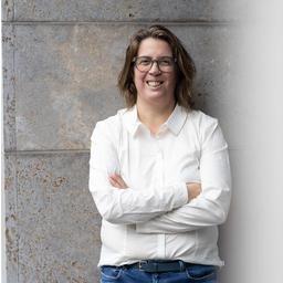 Nina Aselmann - Küchen Quelle GmbH - Nürnberg
