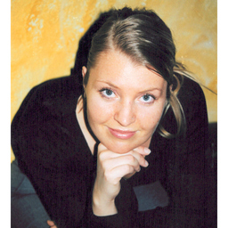 <b>Anna Reimann</b> - anna-reimann-foto.256x256