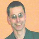 Alexander Schmitt - Bensheim