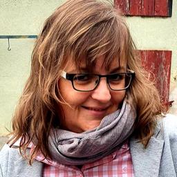 Christine Schaffrath - C.H. EVENTS - Hannover