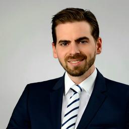 Daniel Würzburger