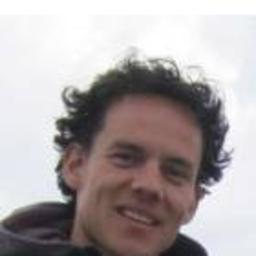 Dipl.-Ing. Lukas Jakob's profile picture