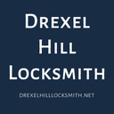 Tim White - DrexelHill