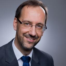 Holger Kummert - attempto GmbH & Co. KG - Karlsruhe