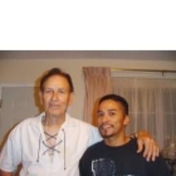 Tom McKay - Eastside boxing club - El Paso