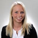 Julia Geiger - Bayern