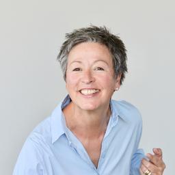 Peggy Aulmann's profile picture