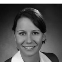 Lisa Schächtle's profile picture