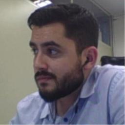 Leandro Siqueira