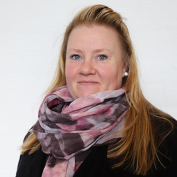 Stefanie Rentzsch - young targets GmbH - the game changer in recruiting - Berlin