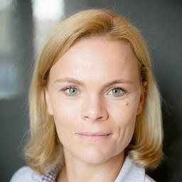 Kristina Ettrich-Schmitt's profile picture
