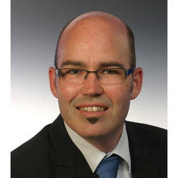 Richard Beinhofer's profile picture