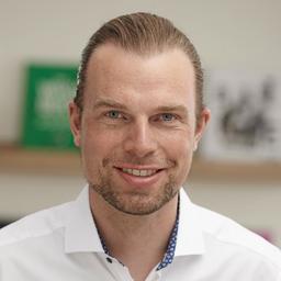 Philipp Dudda - Libri GmbH - Hamburg