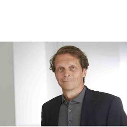 Dr Jörg Platiel - utb  GmbH - München