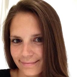 Stephanie Czub's profile picture