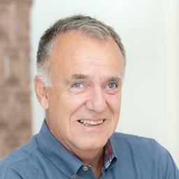 Bob Schneider - iek Institut für emotionale Kompetenz AG - Bern