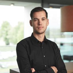 Manuel Vollmann's profile picture