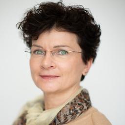 Jacqueline Giebson - SD Worx GmbH  (https://www.sdworx.de/de-de/payroll-und-hr) - Berlin