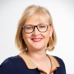 Dr Nicole Barra-Ottl - Kanzlei Dr. Barra-Ottl - Greifswald