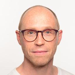 Martin Hartmann-Schüler - Typohandwerker - Leipzig
