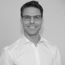 Sandro Trovato's profile picture