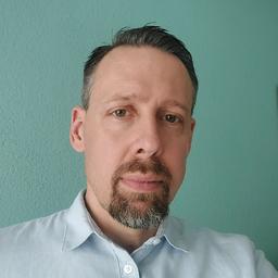 Denes Albrecht's profile picture