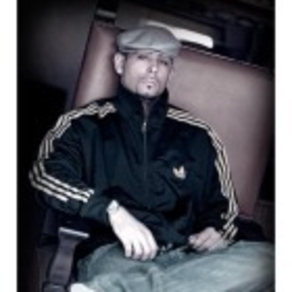 Marq Figuli - Produzent - conrock productions | XING