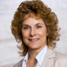 Anja Bolte - Anja Bolte Versicherungen - Jesteburg