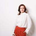 Sandra Günther - Frankfurt am Main