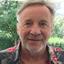 Gerhard Hintringer - Linz, weltweit, worldwide