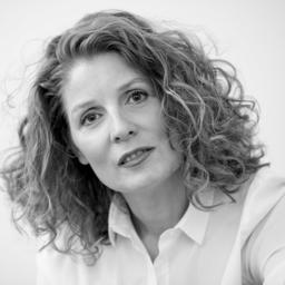 Annette Bresser