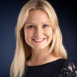 Caroline Baule's profile picture