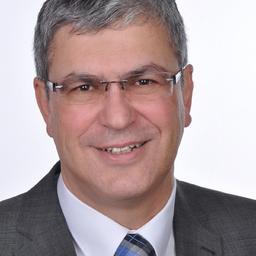 Schirra Hans Jürgen