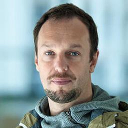 Daniel Renkel
