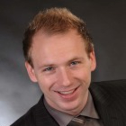 Tobias Berkenkamp's profile picture