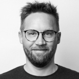 Tim Boegershausen's profile picture