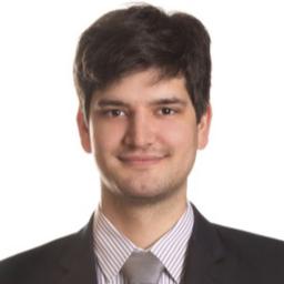 Andreas Maierhofer - Universität Wien - Wien
