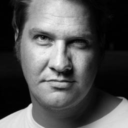 Sebastian Bruntke