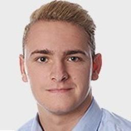 Nico Fischer's profile picture