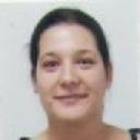 Tamara González González - ---
