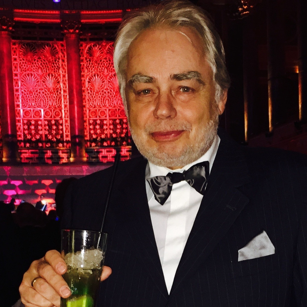 Jürgen Pietsch's profile picture