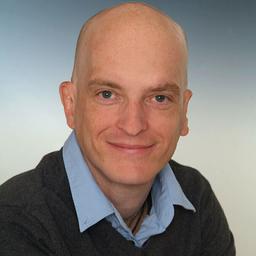 Dipl.-Ing. Markus F. Gruber - SSI Schäfer IT Solutions GmbH - Graz