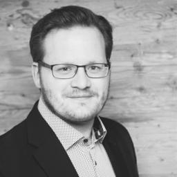 Andreas Wagner - innogy SE - Dortmund