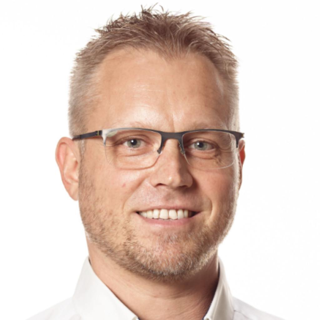 michael schäfer nürnberg