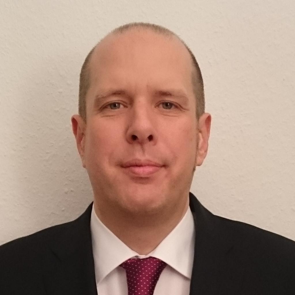 Ingo Käsehage's profile picture