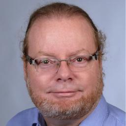 Dipl.-Ing. Stefan Burghardt's profile picture