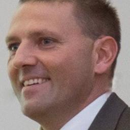 Uwe Koch's profile picture
