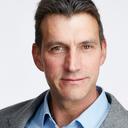 Andreas Grimm - Bonn