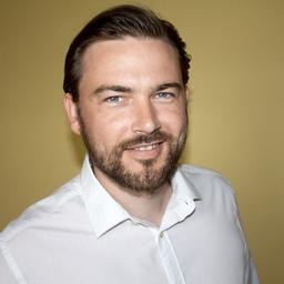 Jens Lehmann's profile picture