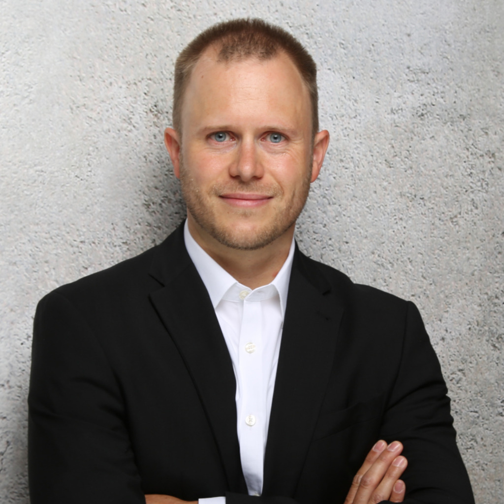 Sebastian Horn